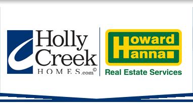 Holly Creek Homes